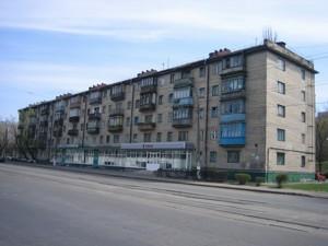Квартира Привокзальная, 14, Киев, F-39827 - Фото