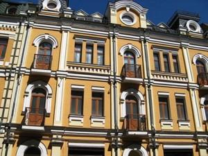 Квартира Воздвиженська, 31а, Київ, Z-1635863 - Фото2