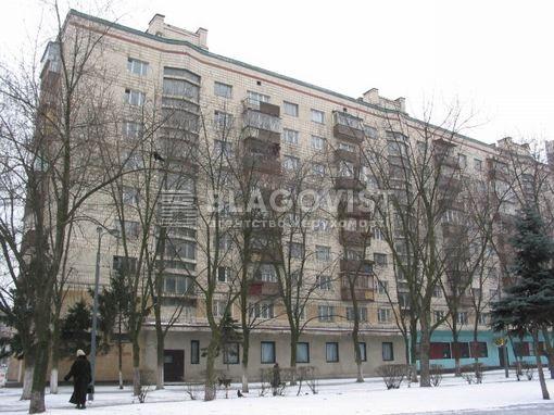 Нежитлове приміщення, C-97918, Русанівський бульв., Київ - Фото 1