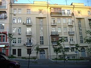 Квартира Володимирська, 83, Київ, E-37938 - Фото