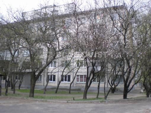 Квартира D-33507, Волгоградская, 21, Киев - Фото 1