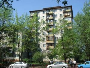 Квартира Кибальчича Николая, 18/21, Киев, Z-807520 - Фото