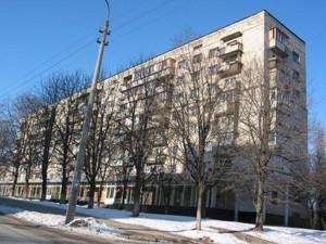 Магазин, Голосеевский проспект (40-летия Октября просп.), Киев, R-19211 - Фото 8