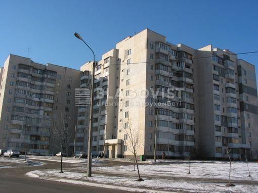 Квартира F-32076, Ревуцкого, 8, Киев - Фото 2