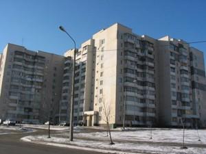 Квартира Ревуцкого, 8, Киев, Z-132582 - Фото