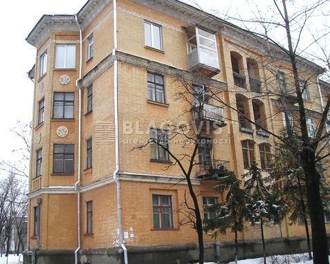Квартира Z-1531248, Краковская, 5, Киев - Фото 3
