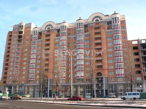 Офіс, Z-1694264, Героїв Сталінграду просп., Київ - Фото 2