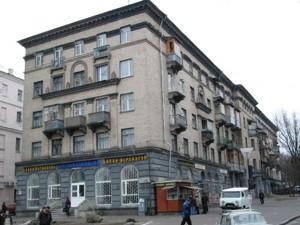 Квартира Кирилловская (Фрунзе), 109в/1, Киев, Z-1166490 - Фото