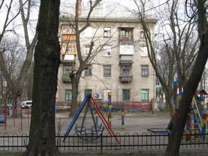 Квартира Табірна (Лагерна), 38, Київ, Z-376025 - Фото2
