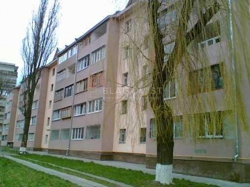 Квартира, H-49912, 32