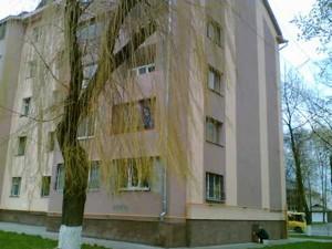 Квартира Відрадний просп., 32, Київ, H-50172 - Фото 18