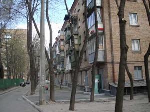 Квартира Телиги Елены, 35, Киев, Z-629390 - Фото2