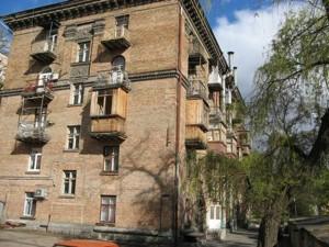 Квартира Мельникова, 69а, Киев, Z-84143 - Фото1