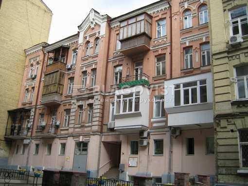 Квартира C-104530, Бассейная, 5, Киев - Фото 2