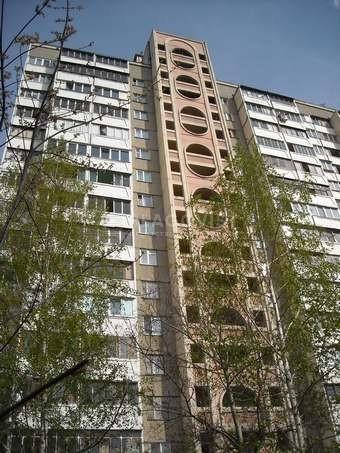 Квартира, H-49106, 1в