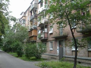 Квартира Тульчинская, 9, Киев, Z-1199042 - Фото