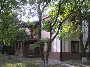Квартира Науки просп., 42, Київ, Z-739210 - Фото