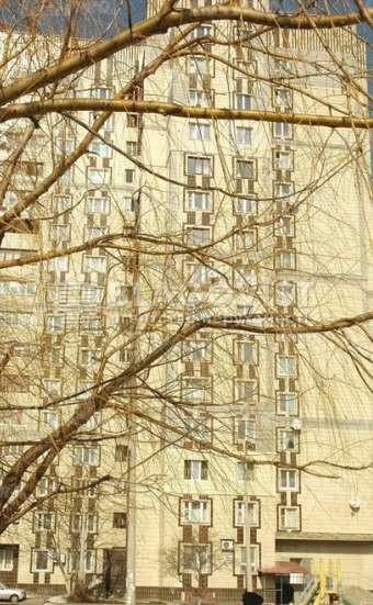 Квартира Z-1259754, Булгакова, 16, Киев - Фото 1