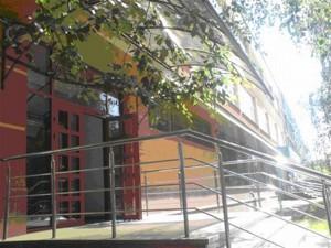 Офис, Половецкая, Киев, G-2270 - Фото1