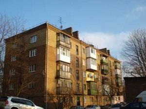 Квартира Фрометовская, 18б, Киев, Z-782863 - Фото1