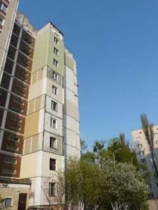 Квартира Курская, 13г, Киев, E-41056 - Фото3