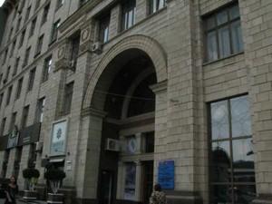 Нежитлове приміщення, Грушевського М., Київ, D-31476 - Фото