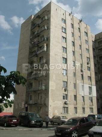 Отдельно стоящее здание, H-47853, Северная, Киев - Фото 2