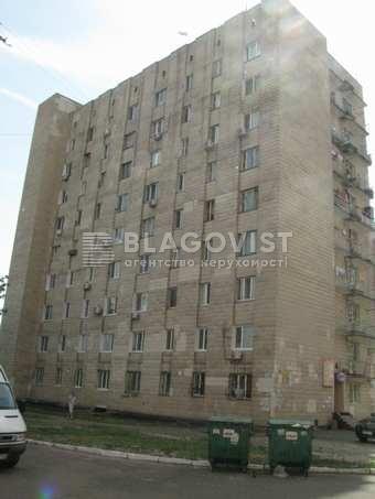 Отдельно стоящее здание, H-47853, Северная, Киев - Фото 3