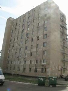 Квартира Північна, 2а, Київ, Z-625721 - Фото3