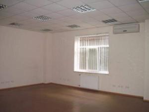 Офис, Хвойки Викентия, Киев, Z-921646 - Фото 3