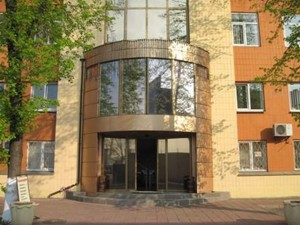 Офис, Хвойки Викентия, Киев, Z-921646 - Фото 4