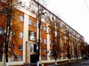 Офис, Хвойки Викентия, Киев, Z-921646 - Фото 5