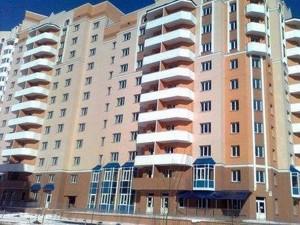 Квартира Нове шосе, 14, Буча (місто), Z-801206 - Фото