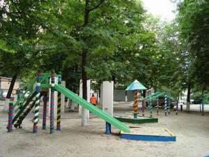 Квартира Большая Окружная, 1, Киев, Z-791698 - Фото3