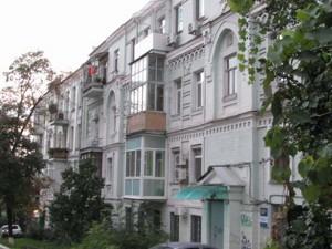 Квартира Володимирська, 84, Київ, P-20168 - Фото