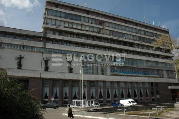 Нежилое помещение, Сечевых Стрельцов (Артема), Киев, M-39257 - Фото 1