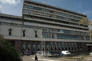 Офис, Сечевых Стрельцов (Артема), Киев, H-12652 - Фото