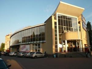 Торгово-офісне приміщення, Івашкевича Я., Київ, J-15235 - Фото