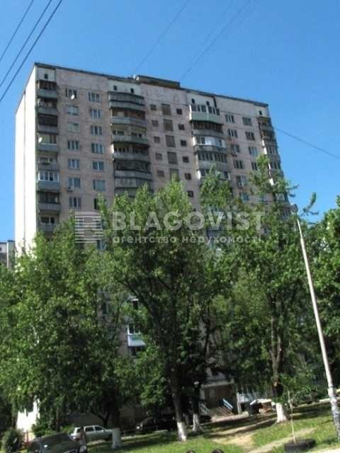 Квартира F-38790, Правды просп., 72, Киев - Фото 2