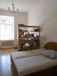 Квартира Лютеранская, 28/19, Киев, C-60433 - Фото 4