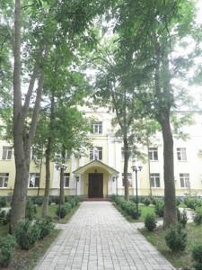 Квартира Фрометівська, 18, Київ, Z-1700759 - Фото 3