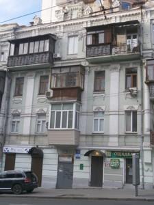 Квартира Сечевых Стрельцов (Артема), 72, Киев, L-21802 - Фото