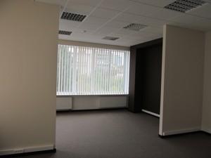 Бизнес-центр, Хмельницкого Богдана, Киев, D-25489 - Фото 5