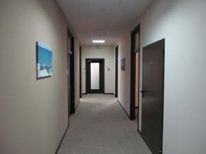 Бизнес-центр, Хмельницкого Богдана, Киев, D-25489 - Фото 8