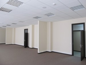 Бизнес-центр, Хмельницкого Богдана, Киев, D-25489 - Фото 4
