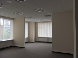 Бізнес-центр, Хмельницького Богдана, Київ, D-25492 - Фото3