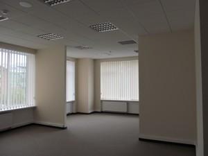 Бизнес-центр, Хмельницкого Богдана, Киев, D-25493 - Фото3