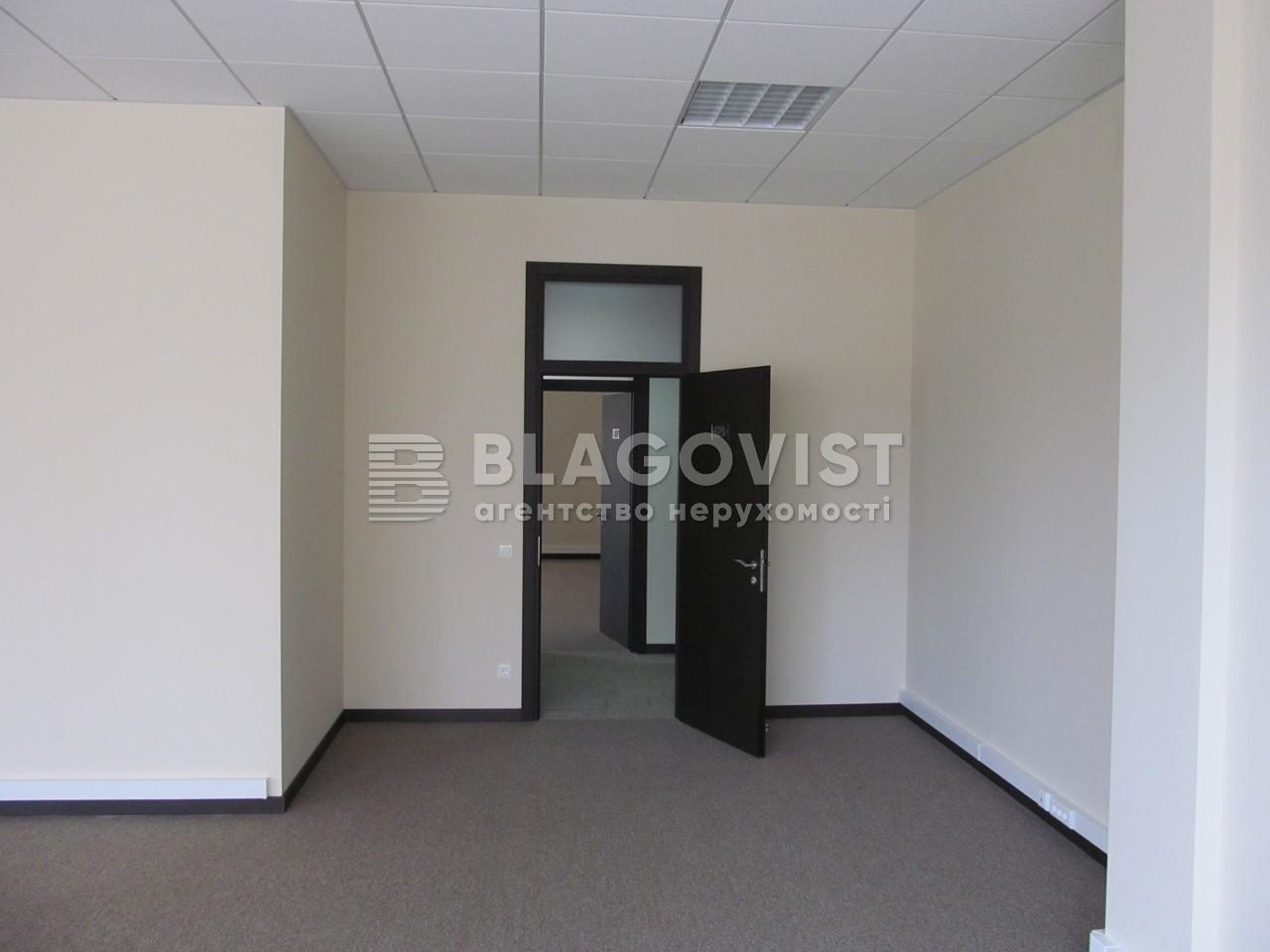 Бизнес-центр, Хмельницкого Богдана, Киев, D-25493 - Фото 6