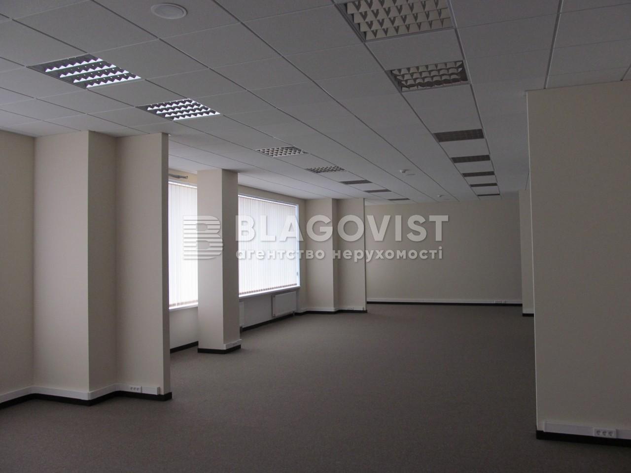 Бизнес-центр, Хмельницкого Богдана, Киев, D-25493 - Фото 5