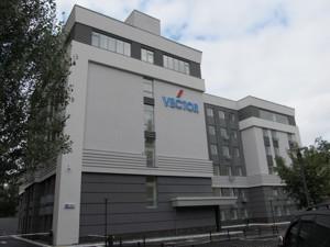 Бизнес-центр, Хмельницкого Богдана, Киев, A-102562 - Фото
